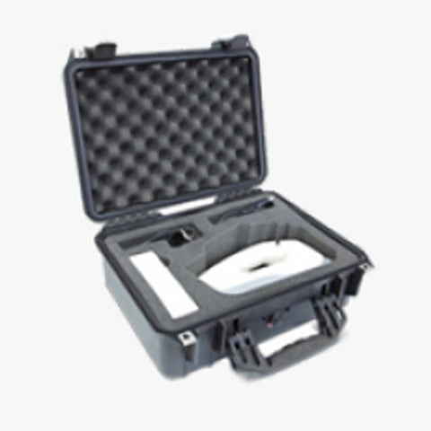 Hard Travel Case for Artec Eva