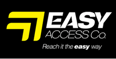 Easy Access Co
