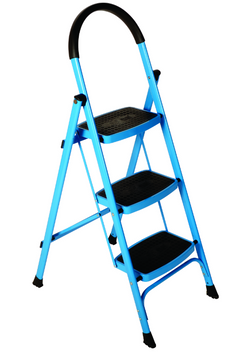 OXDL Range - Step Stool