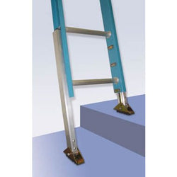 FS22943A Level-eze Leg Leveller