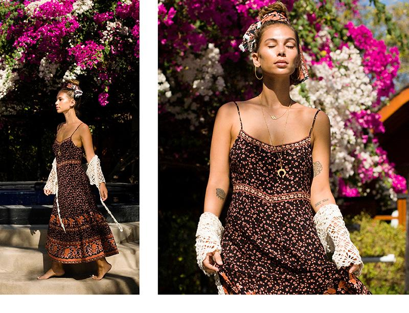 dahlia-collection-arnhem-bohemian-love-runway