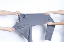 Grey Legging Pants