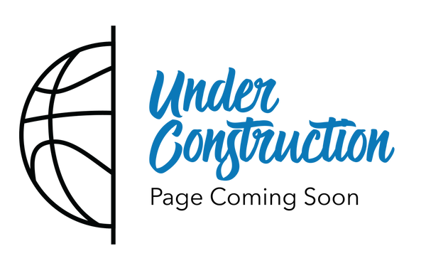 Page is currently under construction.