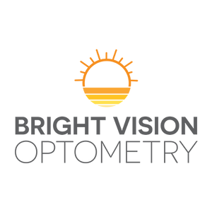 Bright Vision Optometry - Specializing in glasses prescriptions, contact lenses, and eye exams!