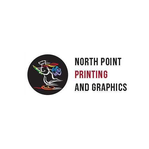 North Point Graphics & Printing - High quality commercial printer since 1989, based in Walnut, California, offering both Graphic Design and Printing services, as well as digital printing.
