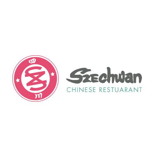 Szechwan Chinese Restaurant - Live Seafood & Dim Sum Everyday since 1980