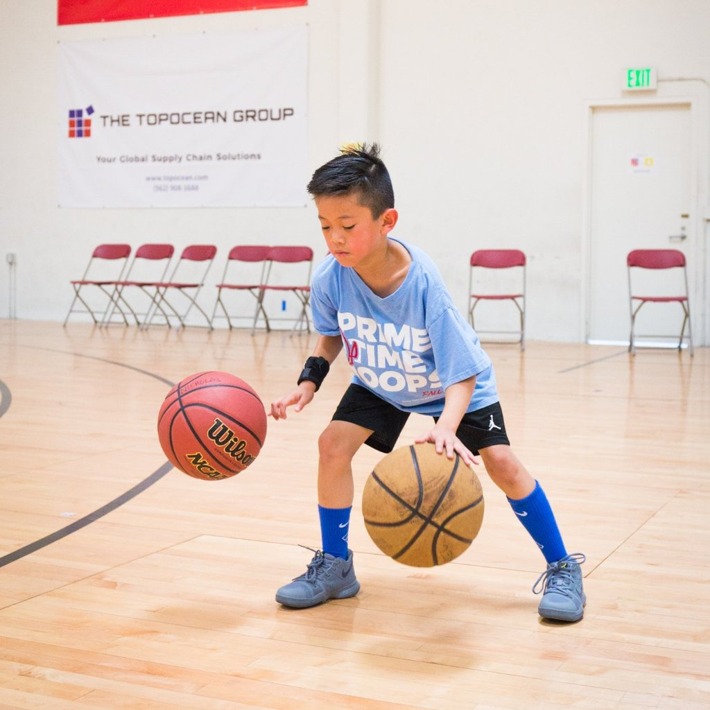 Monthly Skills Clinics Subscription