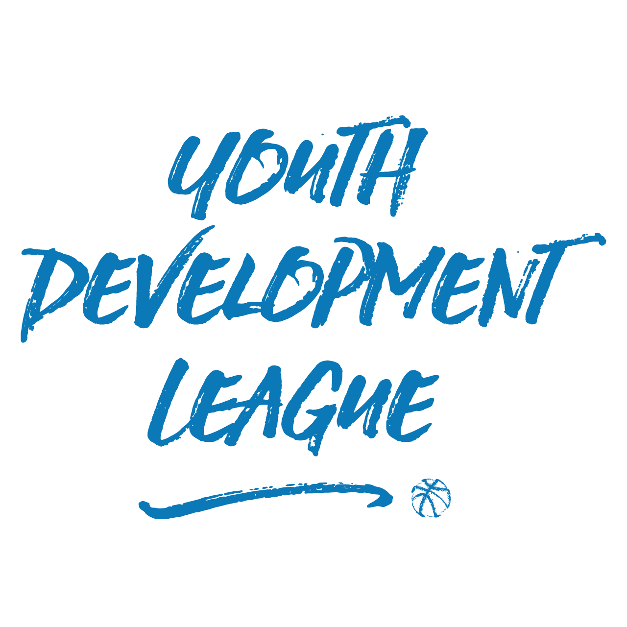 Winter 2020 Youth Development League Registration