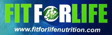 fit for life nutrition carrum downs