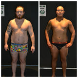 FIT FOR LIFE 8 WEEK PERSONALISED TRANSFORMATION - FIT FOR LIFE Muscle Building including supplements / Public FIT FOR LIFE NATION WIDE 8 WEEK CHALLENGE Fit for life 24/7 Fit for life nutrition