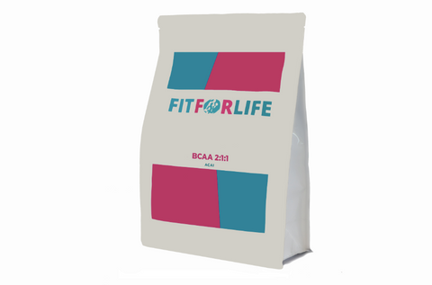 Fit For Life BCAAS - FIT FOR LIFE RECOVERY Fit for life 24/7 Fit for life nutrition