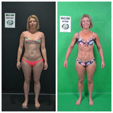 FIT FOR LIFE 8 WEEK PERSONALISED CHALLENGE - FIT FOR LIFE Ultra Shred inc supps / Public FIT FOR LIFE NATION WIDE 8 WEEK CHALLENGE Fit for life 24/7 Fit for life nutrition