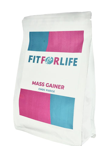 Fit For Life Mass Gainz - FIT FOR LIFE PROTEIN Fit for life 24/7 Fit for life nutrition