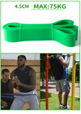 Resistance Bands - fit for life 24/7 Fit for life 24/7 Fit for life nutrition