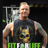 Fit For Life World Wide Online Personal Training - Fit for life 24/7 pty ltd PERSONAL TRAINING Fit for life 24/7 Fit for life nutrition