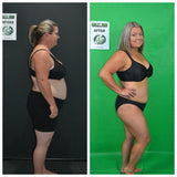 FIT FOR LIFE NATION WIDE 8 WEEK CHALLENGE - fit for life 24/7