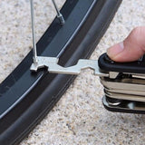 16-in-1 Bicycle Repair Tool