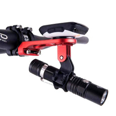 Bicycle Action Cam Holder