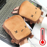 Toasty USB Hands Warmer