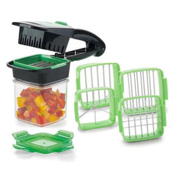 Fruit & Vegetable Cutter