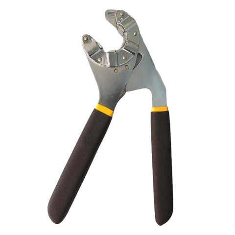 Hex Wrench Magic Pliers