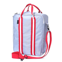 Sling Luggage Bag