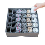 Lingerie Drawer Organizer