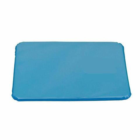 Cold Mat Cooling Therapy Pillow