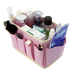 Collapsible Organizer