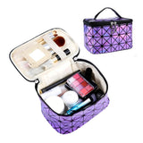 Glamorous Beauty Travel Bag