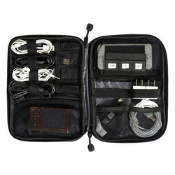 Digital Travel Bag