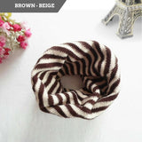 Scarf Cotton Shawl For Boys and Girls