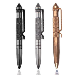 Self-defense Tactical Pen