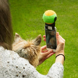 FREE Shipping - Clip-on Dog Selfie Stick
