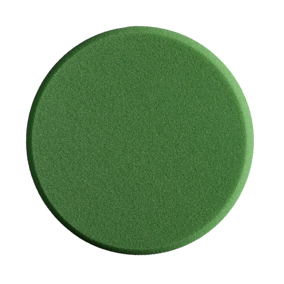 Sonax Polishing Pad Green 160 (Medium)