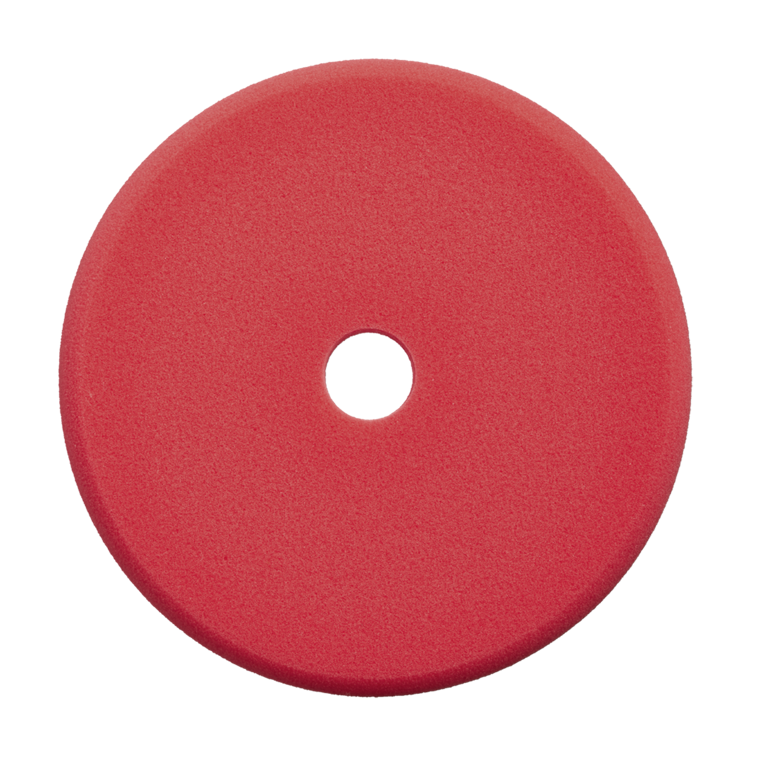 Sonax Polishing Pad Red 165 Dual Action Cut Pad