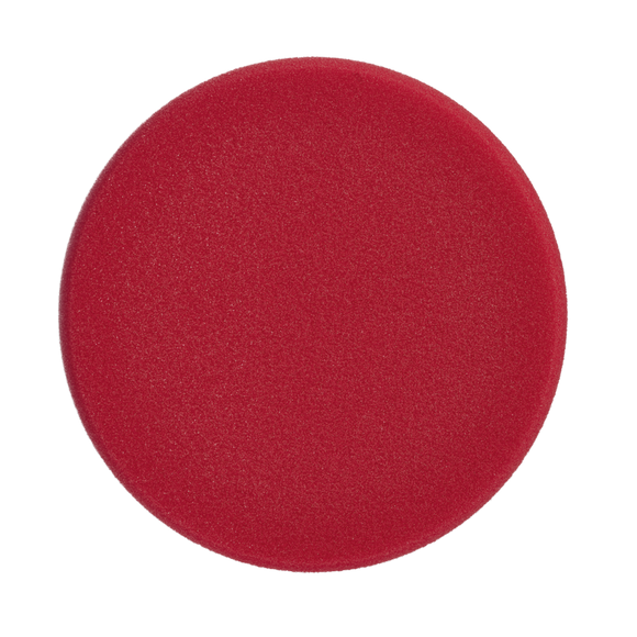 Sonax Polishing Pad Red 160 (Hard)