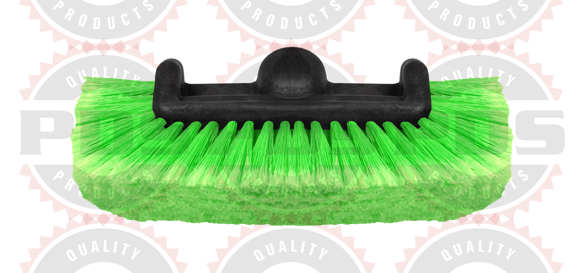 PDS - 5 Level Truck Washing Brush