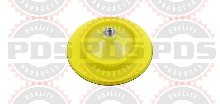 "Lake Country 5.5"" Rotary Backing Plate"