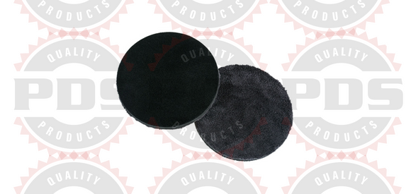 Lake Country Microfiber Polishing Pad - 5 inch