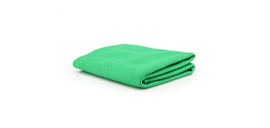 Sonax Microfiber Glass Cloths