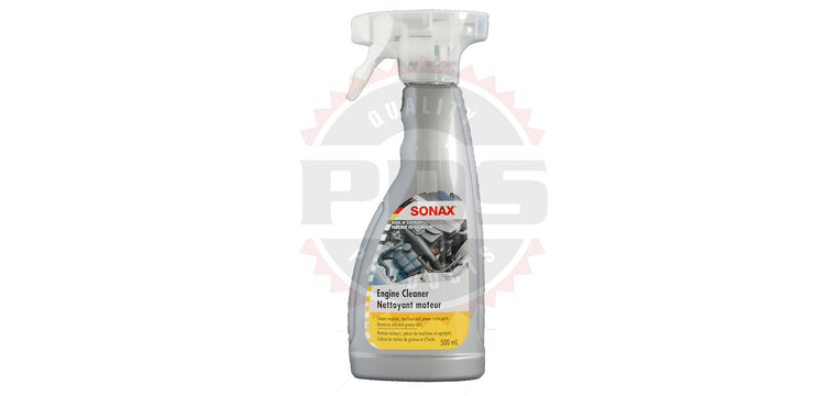 Sonax Engine Cleaner - 500ml