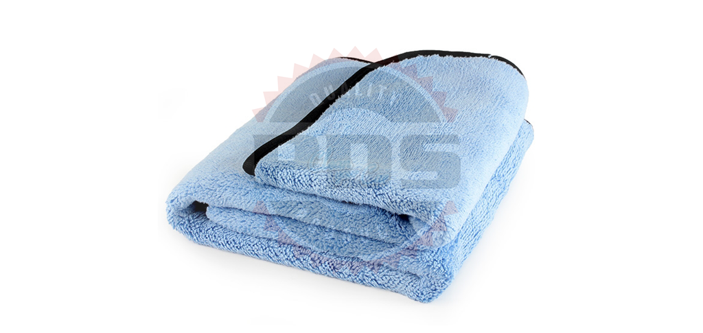 Sonax Microfiber Drying Towel