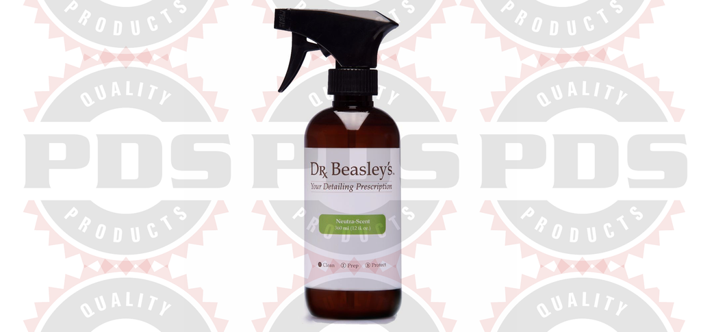 Dr. Beasley's Neutra Scent - 12oz