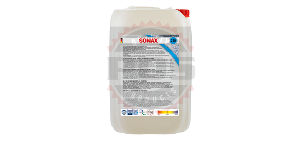 Sonax Wheel Cleaner Plus - 25l