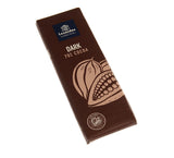 70% Dark Chocolate Bar (50g)