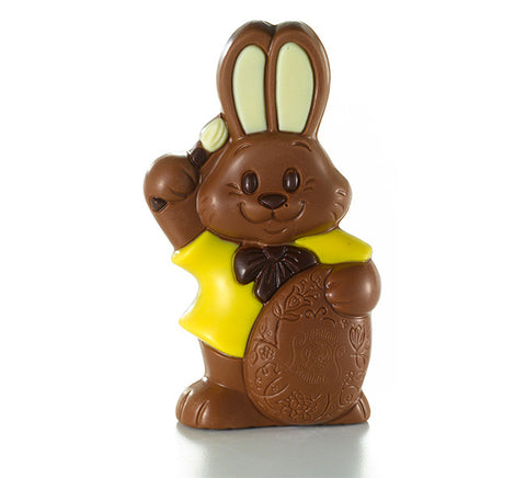 Chocolate Figures – Easter Bunny 82g