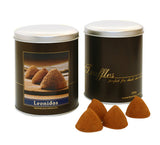 Truffle Tin Box 200g