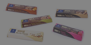 "<span style=""color:#fff"">Chocolate Bars</span>"