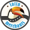 Latin Merchants
